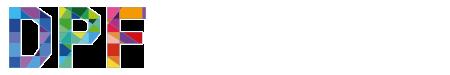 logo witte tekst