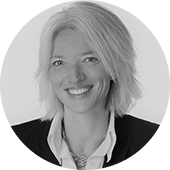 Anne Mieke van der Werf